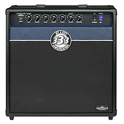 Jet City Amplification JCA2112RC 20W Tube Guitar Combo Amp (USED004001 JCA2112RCFP)