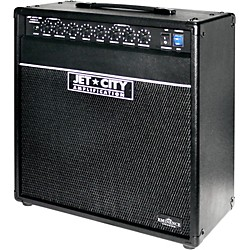 Jet City Amplification JCA2212C 20W 1x12 Tube Guitar Combo Amp (USED004000 JCA2212C)
