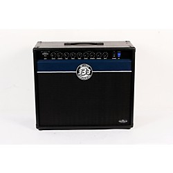 Jet City Amplification JCA5012C 50W 1x12 Tube Guitar Combo Amp (USED005026 JCA5012C)