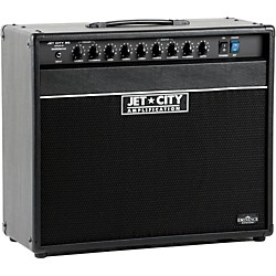 Jet City Amplification JCA5012C 50W 1x12 Tube Guitar Combo Amp (USED004000 JCA5012C)