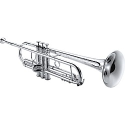 Jupiter 1604S XO Professional Series Bb Trumpet (1604RS-R)