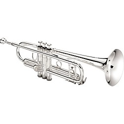 Jupiter 5000 Quantum Series Marching Bb Trumpet (5000S)