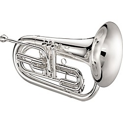 Jupiter 5060 Quantum Series Marching Baritone (5060S)