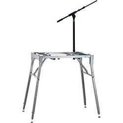 K&M Boom Arm for K&M Omega Keyboard Stand (18956)