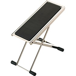 K&M Guitar Footrest (14670.000.11)