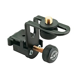 K&M Microphone Holder for Drums (24030.500.55)