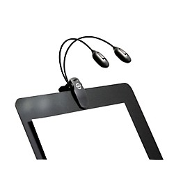 K&M Music Stand Light (12270.090.55)