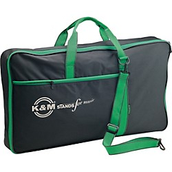 K&M Orchestral Stand Carrying Bag (11450.000.00)