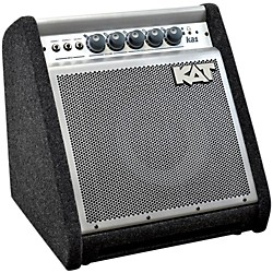 KAT Percussion 50-Watt Digital Drumset Amplifier (KA1)