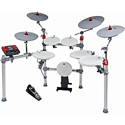 KAT Percussion Advanced High Performance Digital Drum Set (KT3-US)
