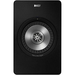 KEF X300A Powered Speaker (Pair) (USED004000 X300A)