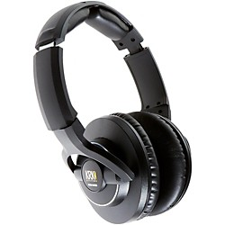 KRK KNS-8400 Studio Headphones (USED004000 KNS-8400)