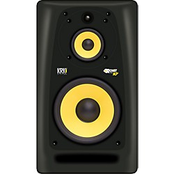 KRK Rokit Powered 10-3 Monitor System (USED004000 RP103G2-NA)