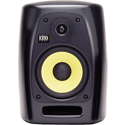 KRK VXT 8 Powered Studio Monitor (VXT8 USED)