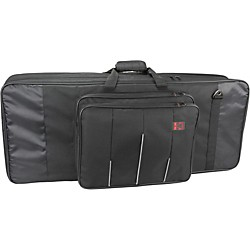 Kaces 5KB 49-Key Keyboard Bag (5-KB)