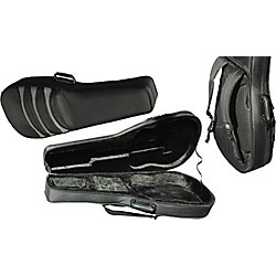 Kaces Boutique Polyfoam Acoustic Guitar Case (KPFA-20)