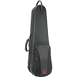 Kaces Deluxe Violin Case (KBF-VL12)
