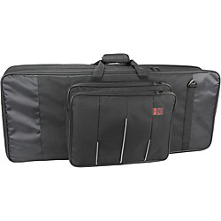 Kaces KB-6 61-Key Keyboard Bag (6-KB)