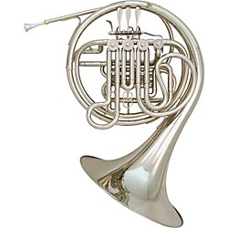 Kanstul 330 Series Double Horn (330)
