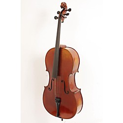 Karl Willhelm Model 2000 Cello (USED005001 135.82-475491)