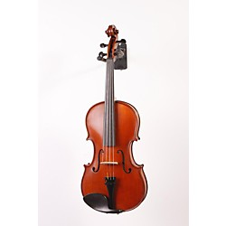 Karl Willhelm Model 22 Viola (USED005003 522065 15)