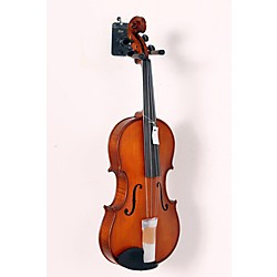 Karl Willhelm Model 22 Viola (USED005004 DSCKW22VA16.5)