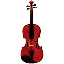 Karl Willhelm Model 22 Violin (USED004000 511065-470778)