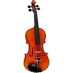 Karl Willhelm Model 44 Violin (USED004000 200Q)