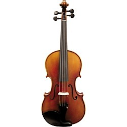 Karl Willhelm Model 55 Violin (USED004000 119.37)