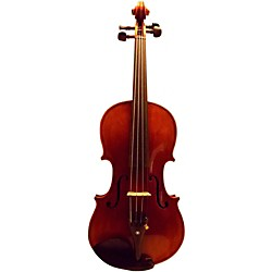 Karl Willhelm Model 57 Violin Only (511103 K WILLHELM)