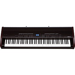 Kawai MP10 Professional Stage Piano (USED004000 MP10)