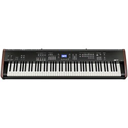 Kawai MP7 Professional Stage Piano (MP7)
