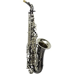 Keilwerth SX90R Shadow Model Professional Alto Saxophone (JK2401-5B2-0)