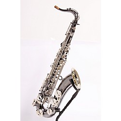 Keilwerth SX90R Shadow Model Professional Tenor Saxophone (JK3400-5B2-0)