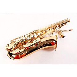 Keilwerth SX90R Tenor Saxophone (USED005006 JK3400-8-0)