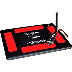 Keith McMillen Rogue Wireless MIDI Accessory for QuNeo (K-710)