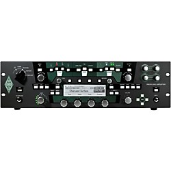 Kemper Profiler PowerRack 600W Class D Profiling Guitar Amp (USED004000 Kemper Profile)