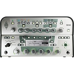 Kemper Profiling Amplifier (USED004000 KPA-WHITE)