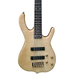 Ken Smith Design Burner Deluxe 5 String Bass (KSDB5)