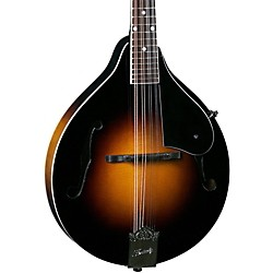Kentucky KM-150 Standard A-Model All-Solid Mandolin (KM-150)