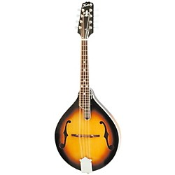 Kentucky KM-380 Artist A-Model Mandolin (KM-380)