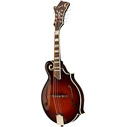 Kentucky KM-805 Artist F-model Mandolin (KM-805)