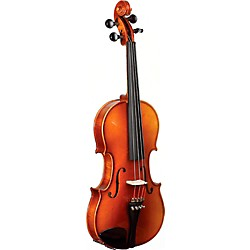 Knilling Etude Violin Outfit (8KT1AA)