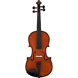 Knilling Perfection II Violin Outfit (P4012)