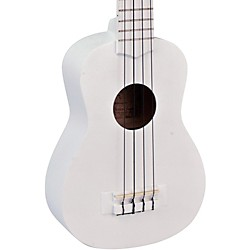 Kohala Soprano Ukulele with Markable Surface (KC-S)