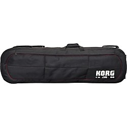 Korg CARRY/ROLLING BAG FOR SV188 (CBSV188)