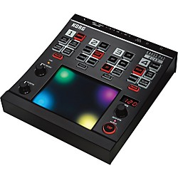 Korg Kaoss Pad Quad (USED004000 KPQUAD)