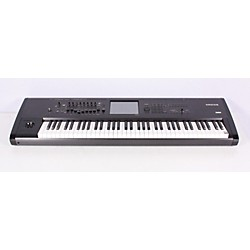 Korg Kronos 73 Keyboard Workstation (USED005004 KRONOS73)