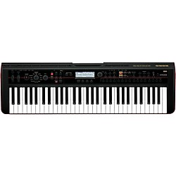 Korg Kross 61 Keyboard Workstation (Kross 61)