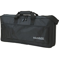 Korg MicroKase Keyboard Bag for microKORG and microKONTROL (MICROKASE)